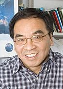 Yangang Liu