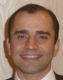 Ali Farhadzadeh