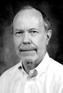 Robert L. de Zafra