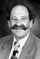 Marvin Geller