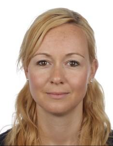Laura Wehrmann