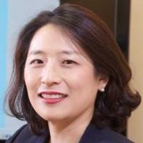 Hyemi Kim