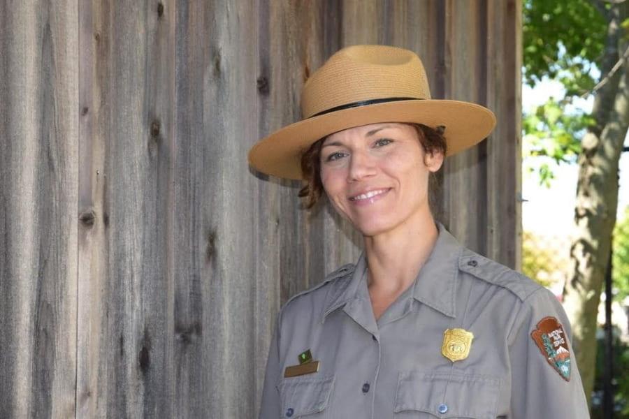 Elizabeth Rogers, MA, 2012