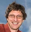 Andrew Vogelmann