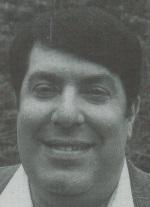 Lawrence Herschenfeld