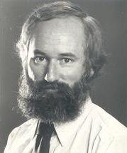 Malcolm J. Bowman