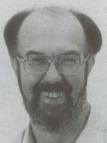Ralph George Rowland