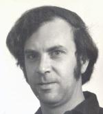 Boudewijn H. Brinkhuis