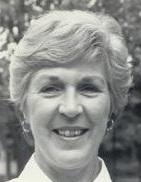 Helen Ulreich
