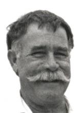 Helmut C. Stuebe