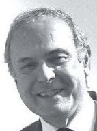 Lee Koppelman