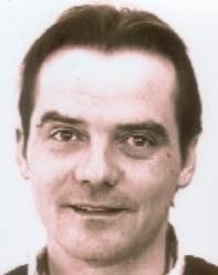 J. David Lucyk