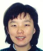 Qing Xia