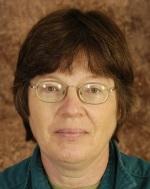 Jo Ann Radway