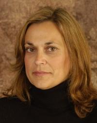 Maria Riegert