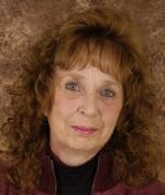 Susan Rudnick
