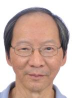 Dong-Ping Wang
