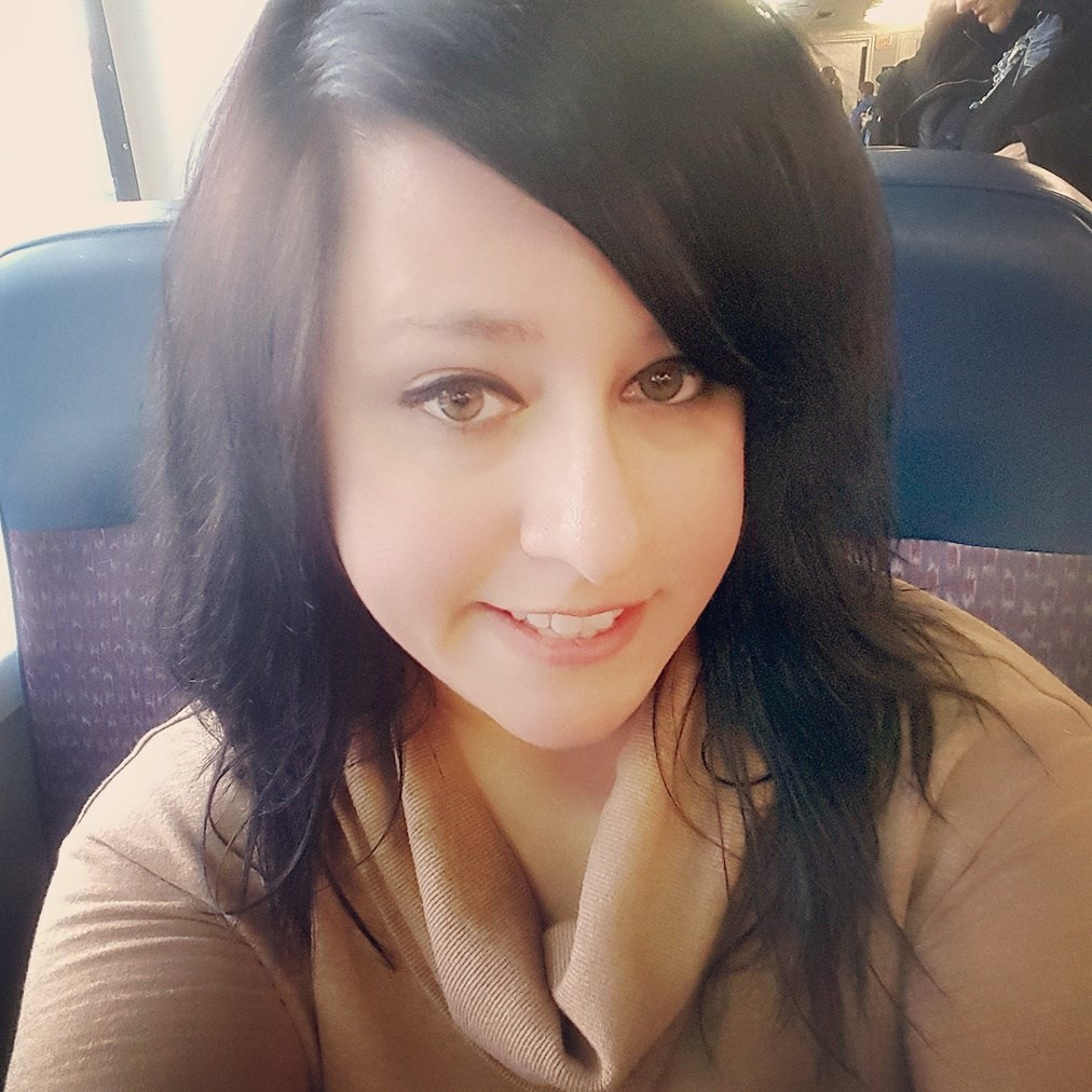 Christina Ozelis