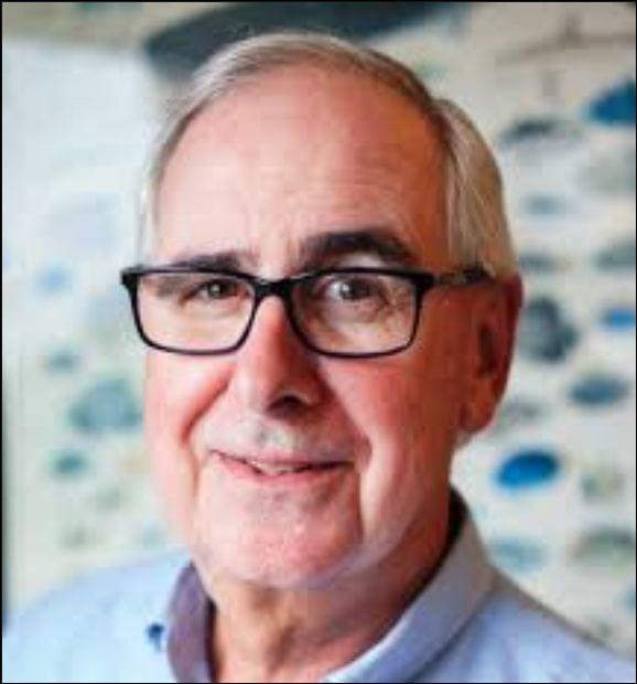Dennis Suszkowski
