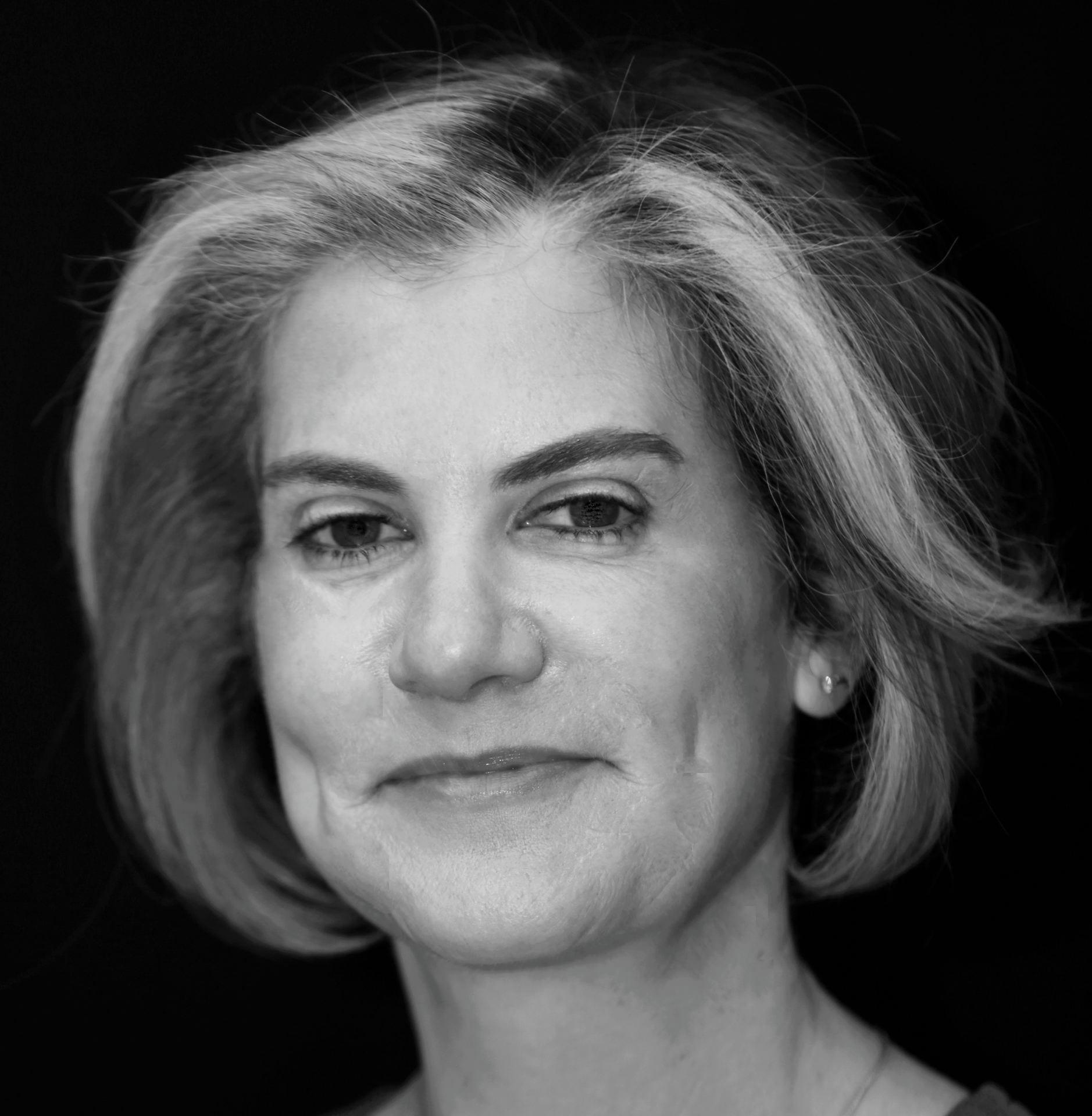 Karine Kleinhaus