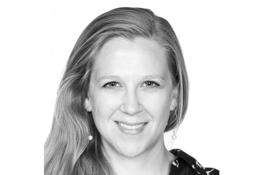 Rachel Coccia, MA, 2017