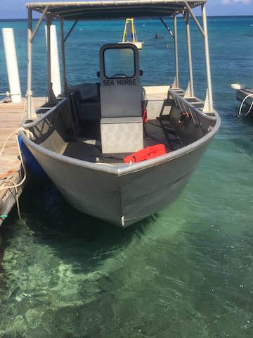 marissa_boat