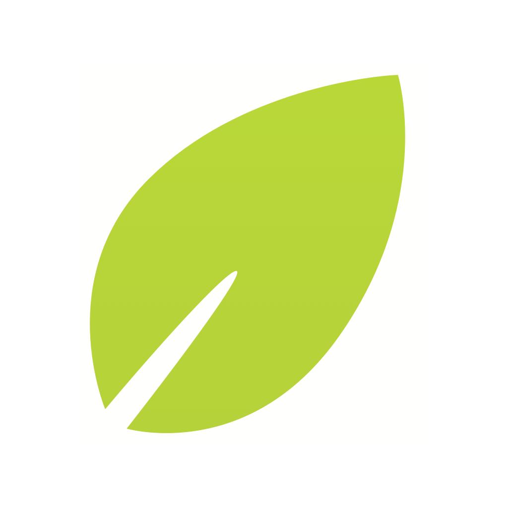 Khan Academy Home Page