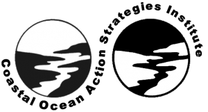 Coastal Ocean Action Strategies Institute