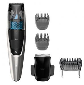 Philips Norelco Beard Trimmer 5200