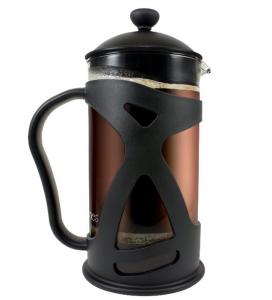 34oz French Press Coffee Maker