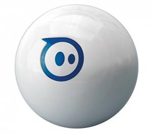 Sphero 2.0 Robot Ball