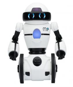 The MiP Robot