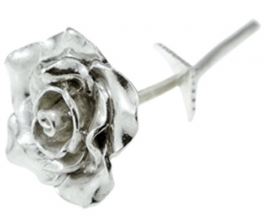 Buy Valentines Day Gift For Her Everlasting Rose at Amazon.com