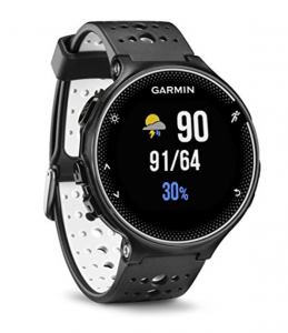 Buy Garmin Forerunner 230 Smart Watch at Amazon.com
