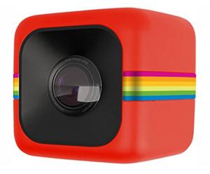 Buy Polaroid Cube HD 1080p Lifestyle Action Video Camera at Amazon.com