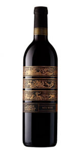 Buy Game Of Thrones 2015 Red Wine on Amazon.com