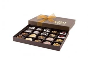 Buy Gift Basket, covered Oreo Sandwich Cookies on Amazon.com