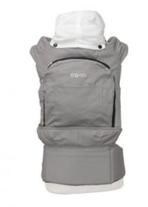 Buy Mom Ergonomic Baby Carrier at Amazon.com