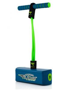 Buy Flybar Foam Pogo Jumper For Kids at Amazon.com