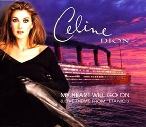 Celine_dion-my_heart_will_go_on_s