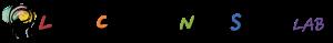Lab_logo(long)