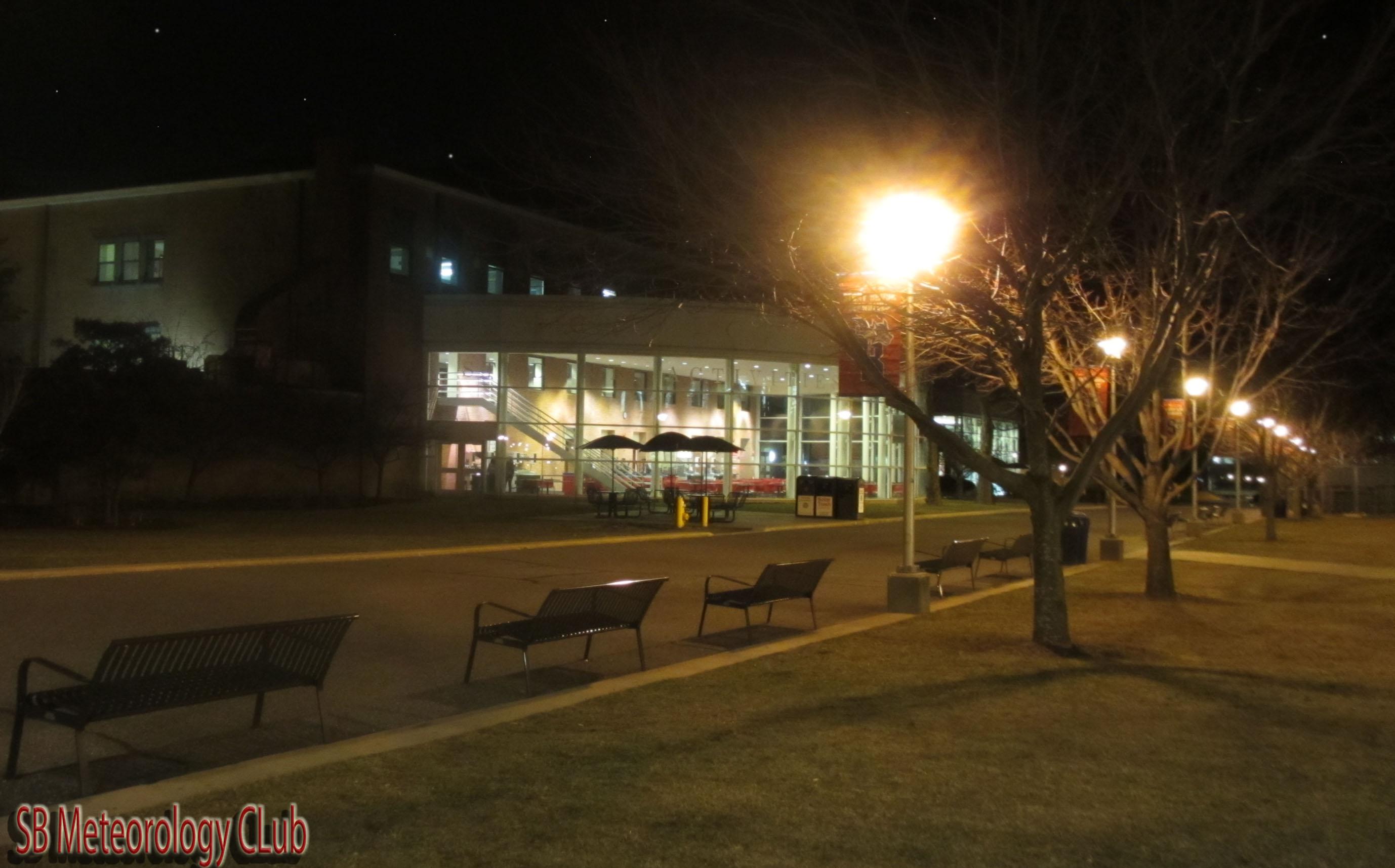 Stony brook university campus tour-2482