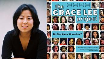 Director Grace Lee