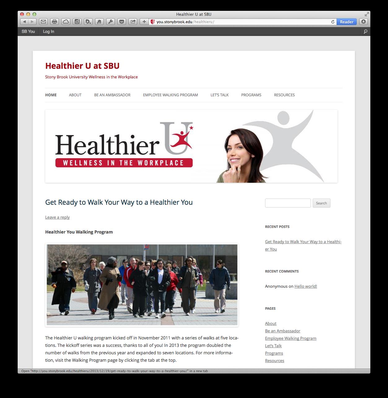 Stony brook university health insurance-9449