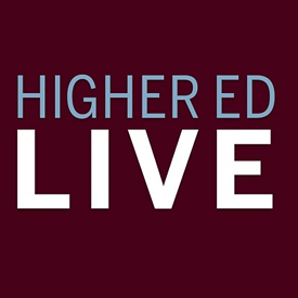 Highered-Live
