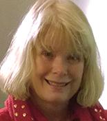 Nancy McCoy Wozniak