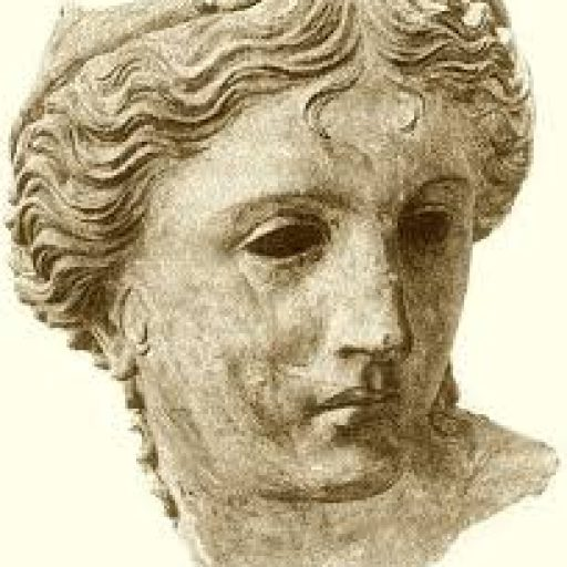 Hossep Dolatian
