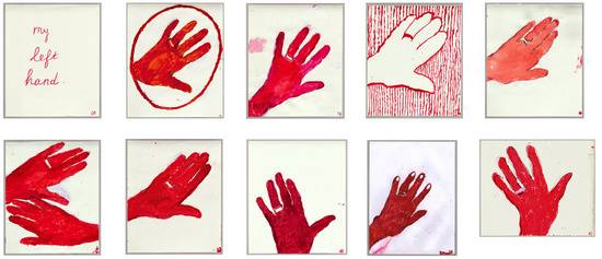 Image result for Intimate Geometries: The Art and Life of Louise Bourgeois