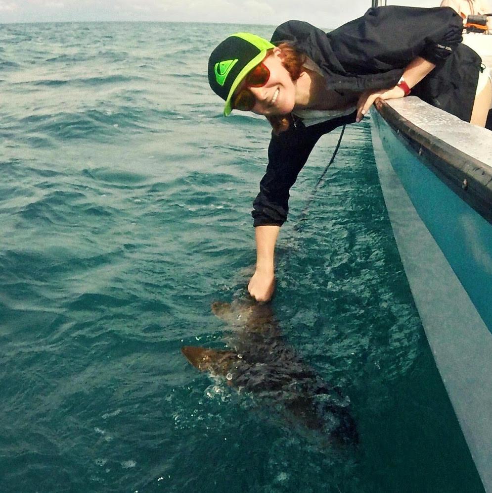 Stony brook university marine biology-7174