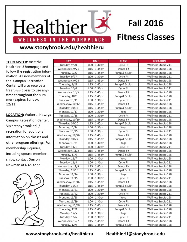 hu-fall-2016-fitness-classes